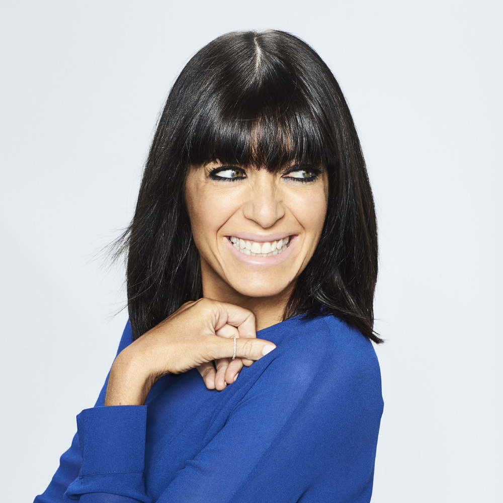 Claudia Winkleman nude (84 foto and video), Pussy, Bikini, Boobs, swimsuit 2015