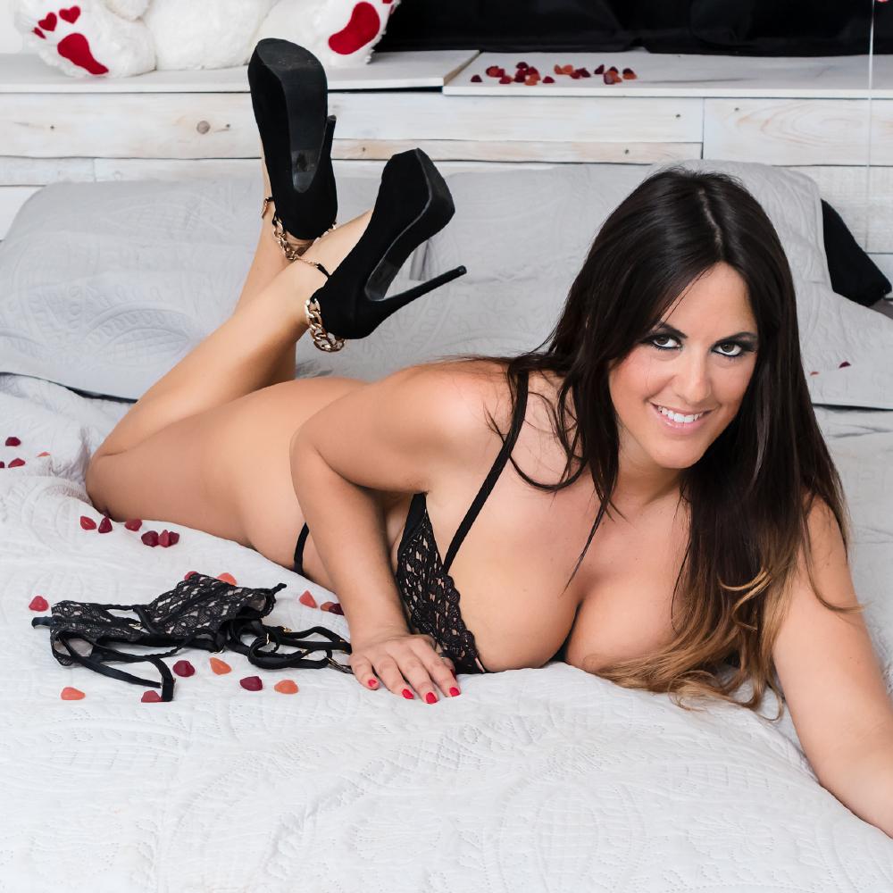 Fuck Claudia Romani nude photos 2019