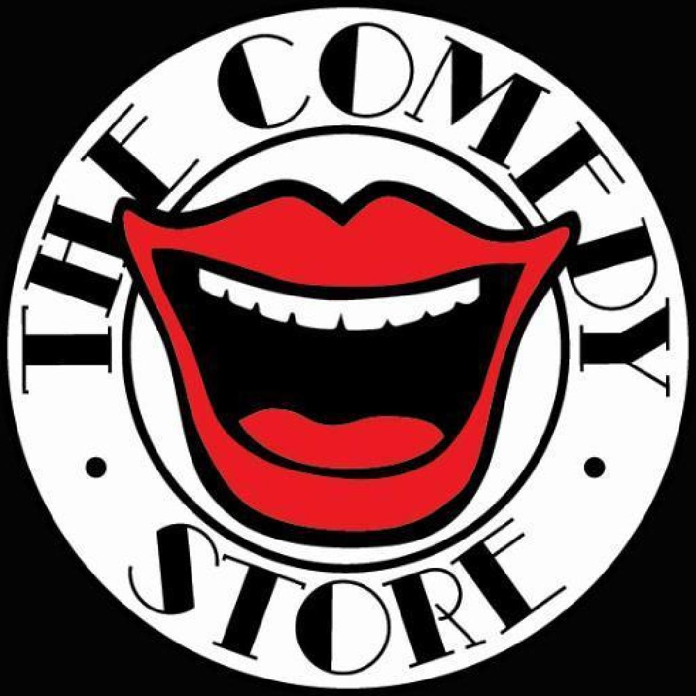 Comedy: Review: The Comedy Store, Warrington, October 2017