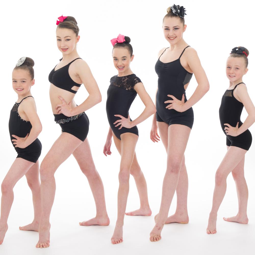 Dance Mums With Jennifer Ellison Returning For Second Series