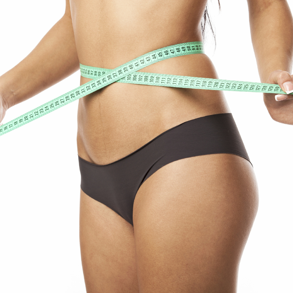 Could colder temperatures see your lose inches?