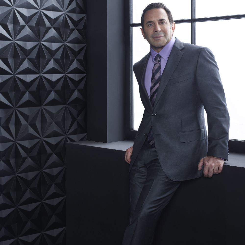 Botched Season 4 Exclusive Chat With Dr. Paul Nassif