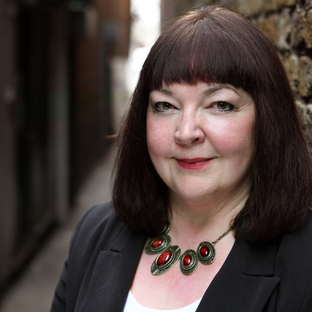 10 Things You Never Knew About Gypsy Gangland By Jessie Keane