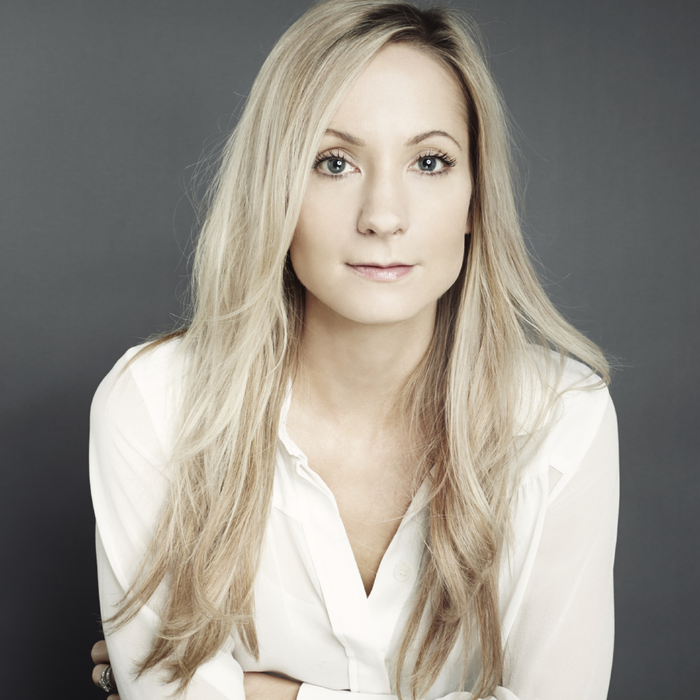 Noelle Monique nude photos 2019