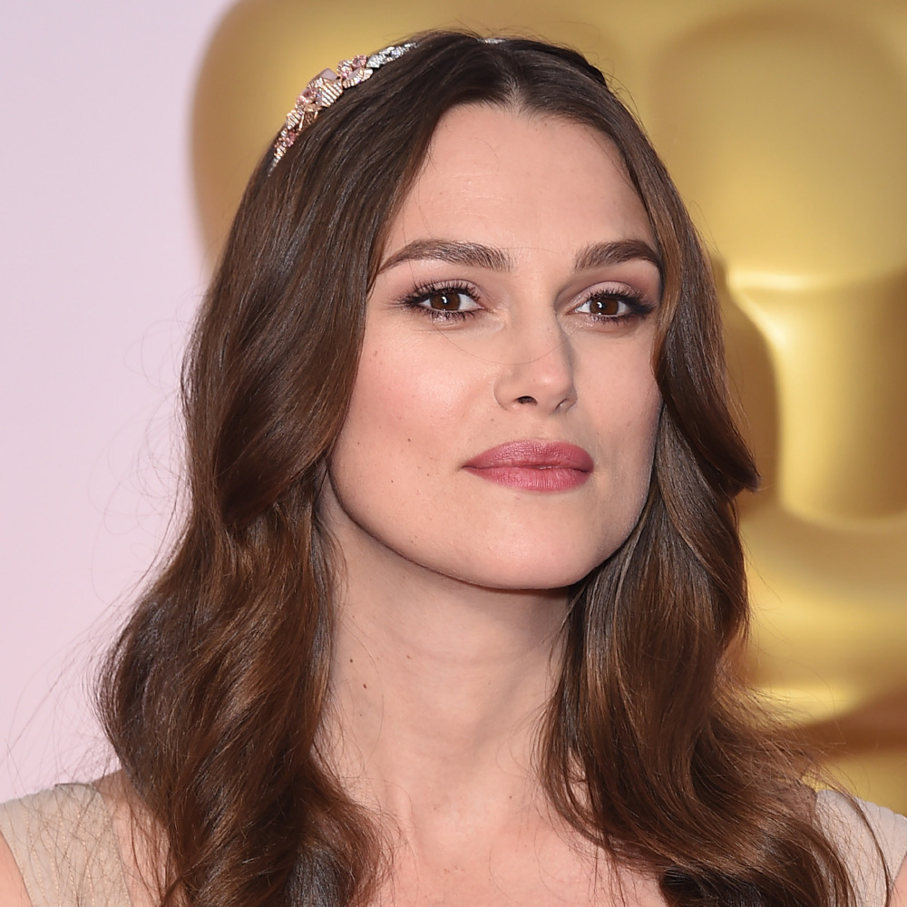 59 Best Keira knightley images in