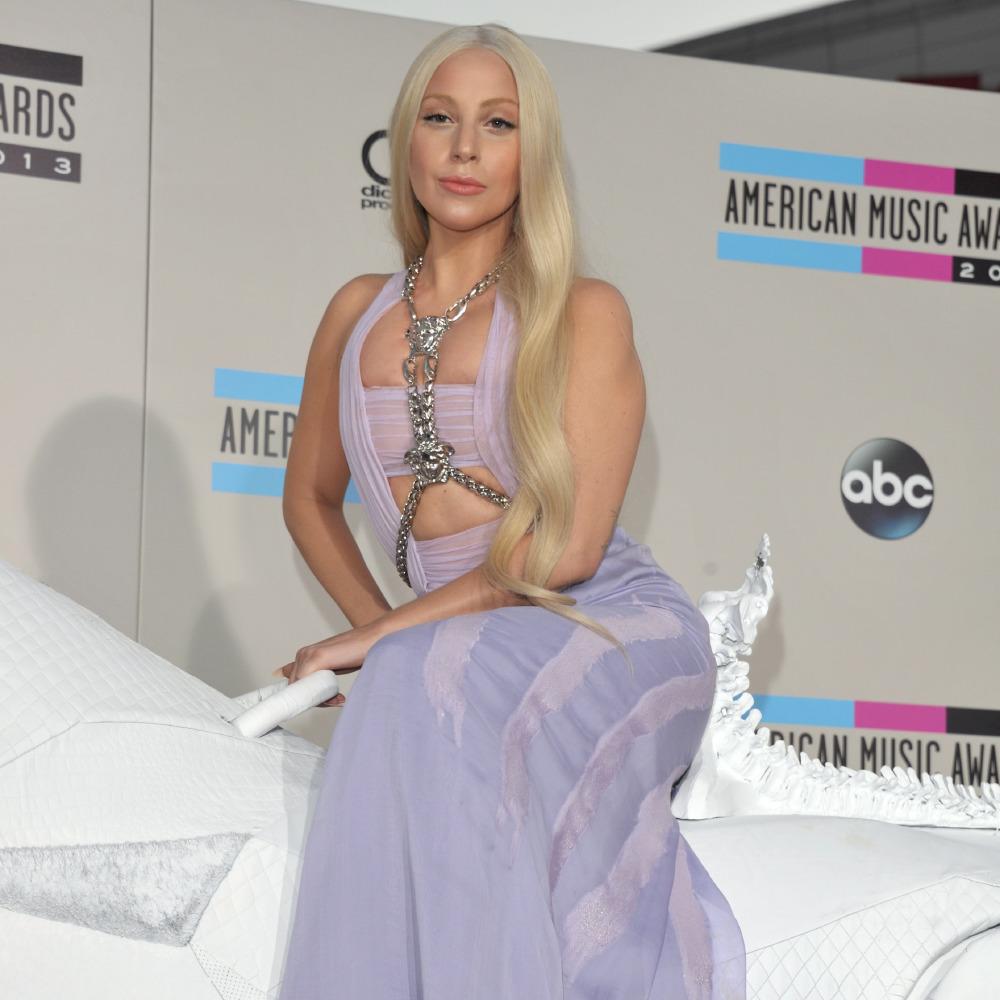 Young Lady Gaga nudes (55 foto and video), Sexy, Bikini, Selfie, cleavage 2020