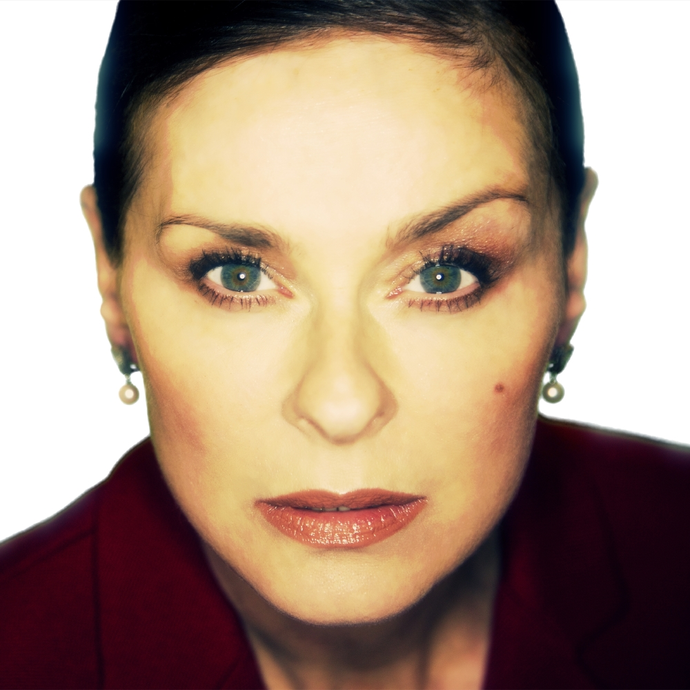 lisa stansfield - photo #30