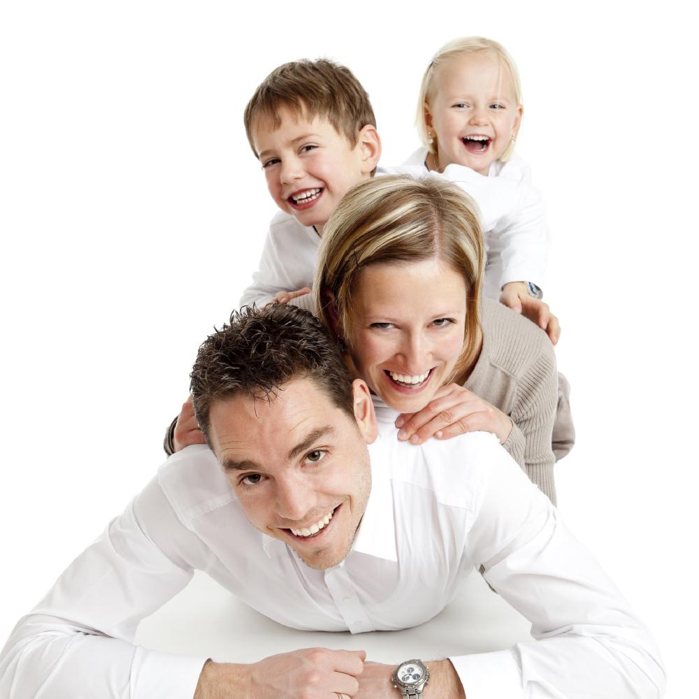 Colorado Divorce & Family Law Attorneys