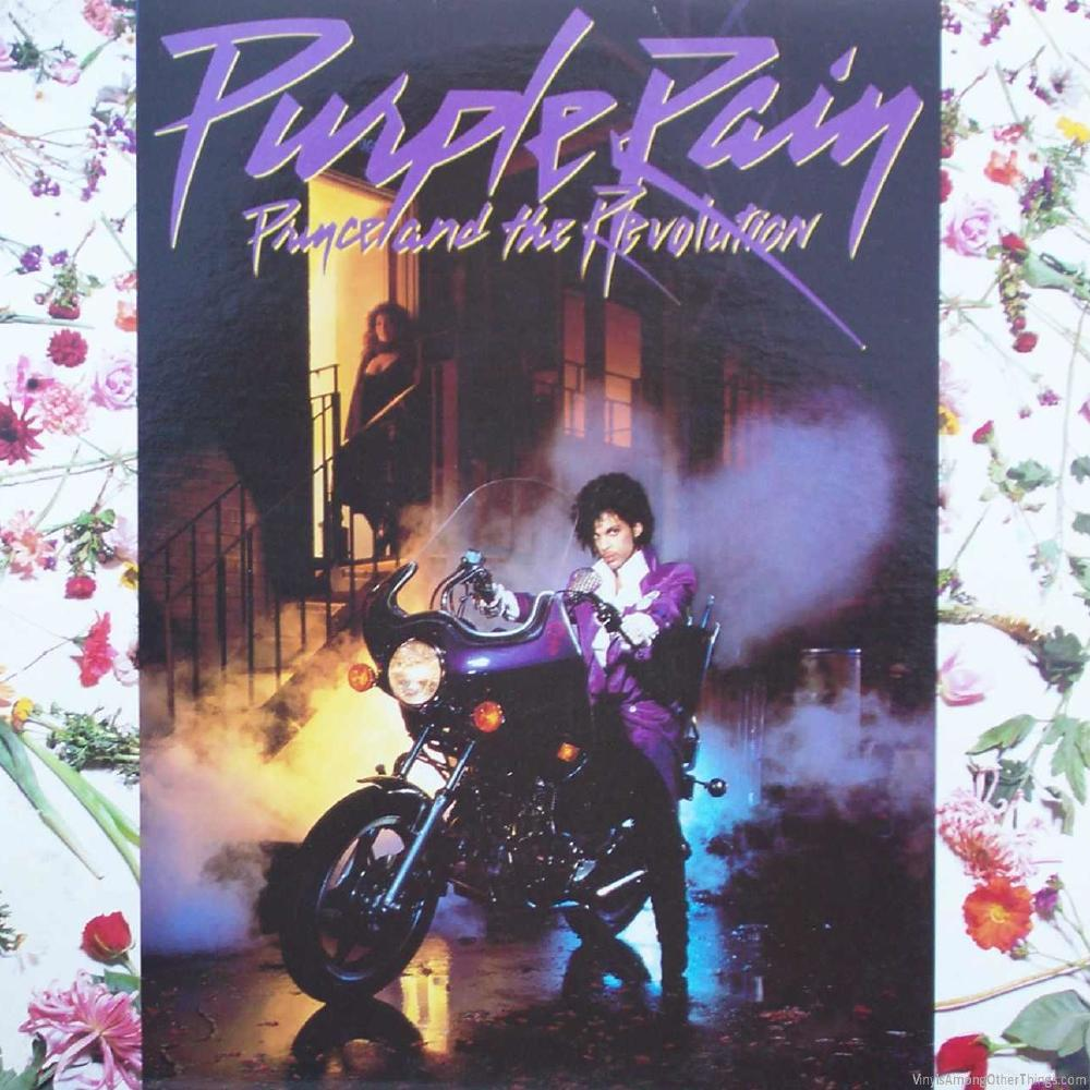 News 4 Anchor And Prince Album Cover Exclusive Giulia S