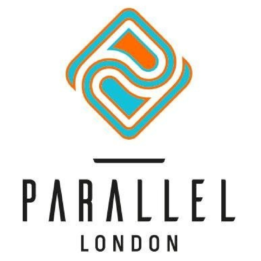 Parallel London is the world's first disability-led mass participation run