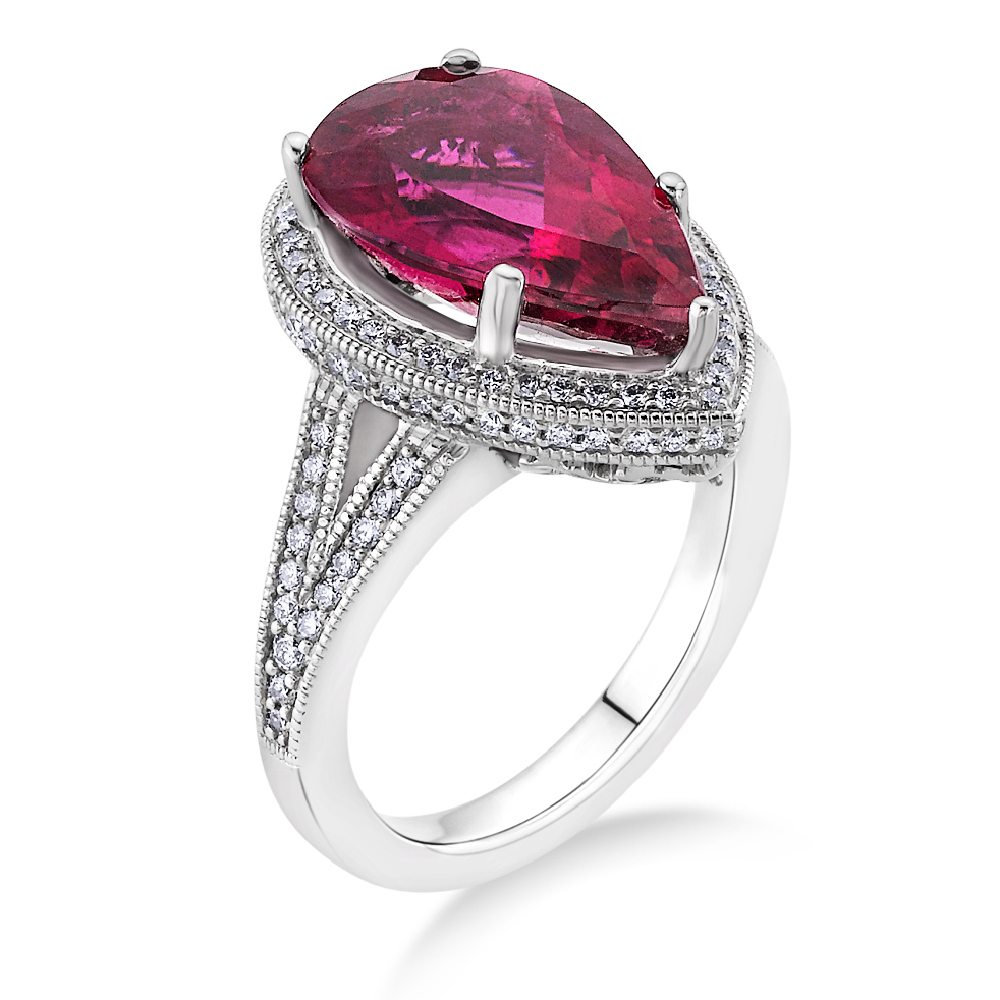 products birthstone february rings heart silver amethyst ring deals wedding september