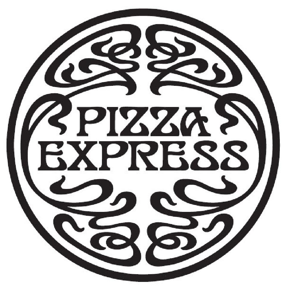 Pizza Express Trafford Centre Manchester