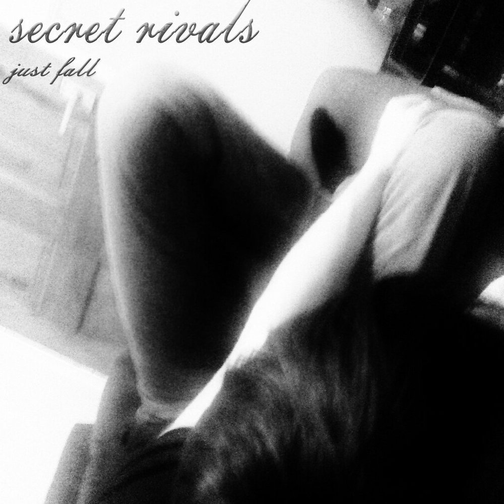 Secret Rivals - Just Fall