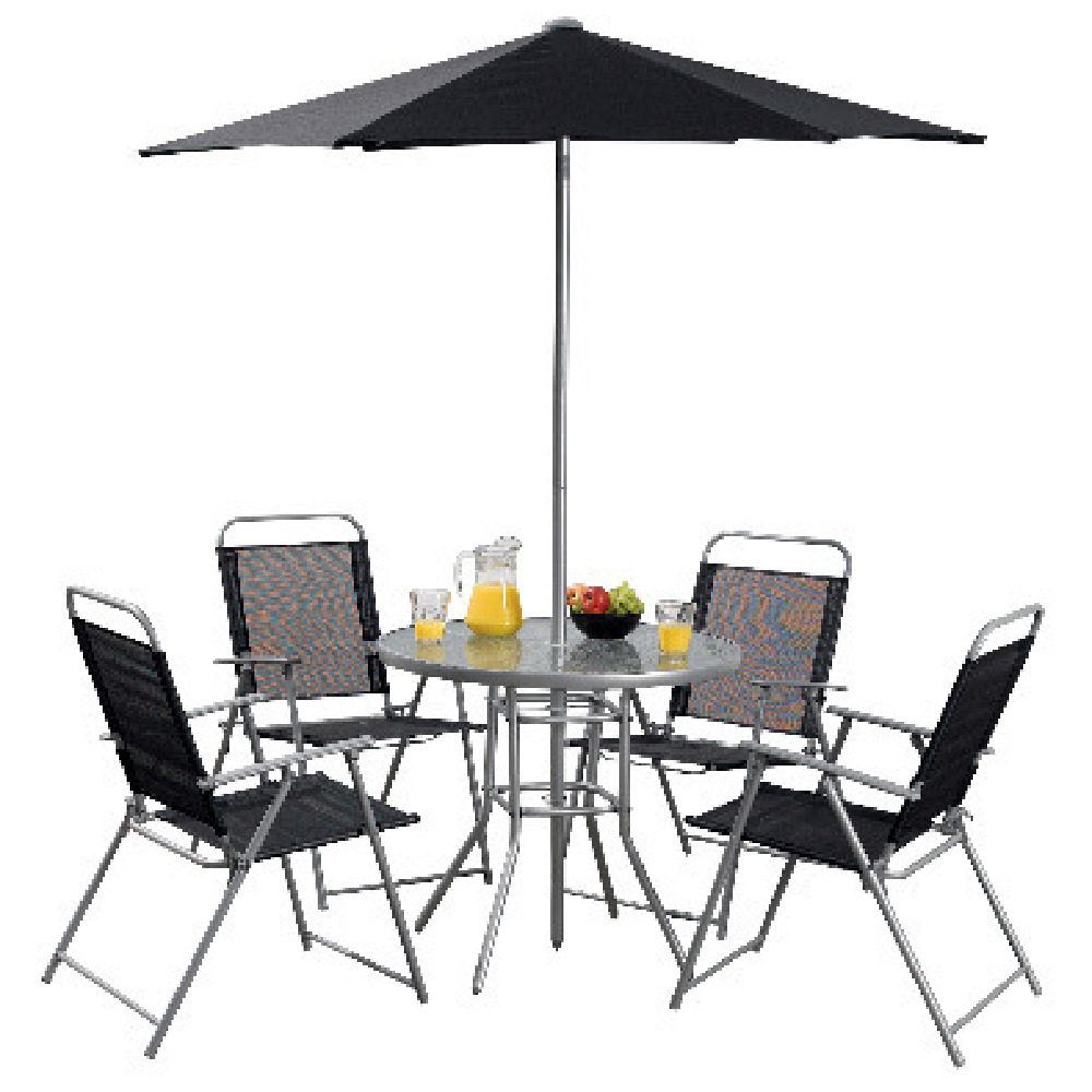 Summer Living Al Fresco Dining A Selection Of Bbq 39 S And
