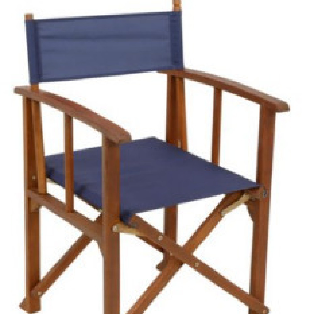 This sleek and comfortable Director s Chair is the perfect addition to any  garden  Use as additional seating for garden parties or simply as a chair  to. Summer Living  Al Fresco Dining A Selection Of BBQ s And
