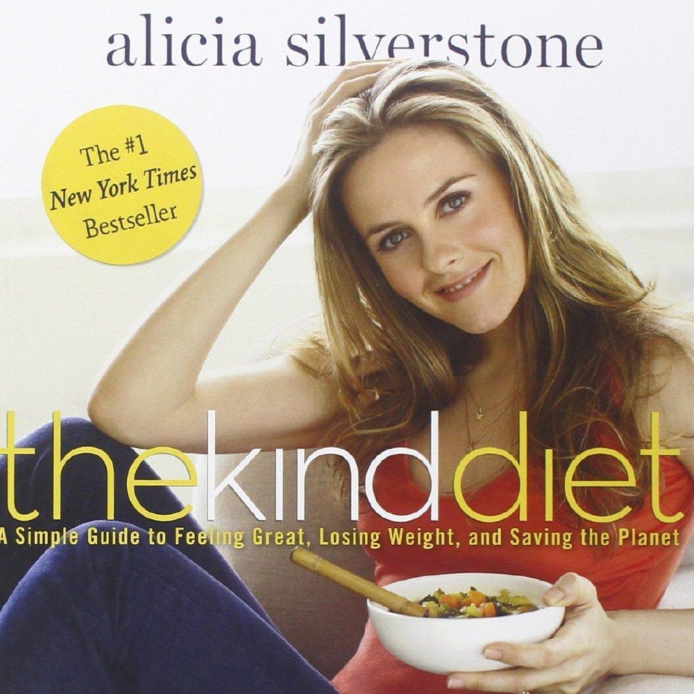 the kind diet alicia silverstone pdf