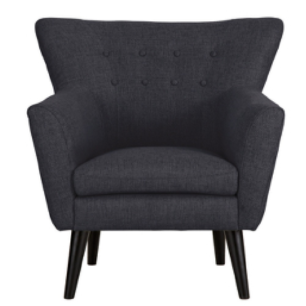 Win Exclusive Furniture From The Big Brother House