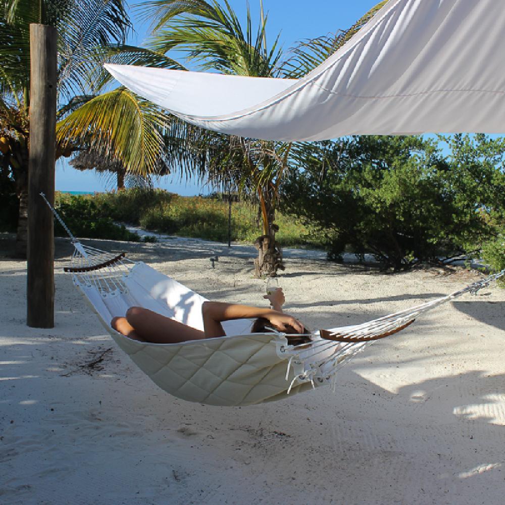 Z Hotel Zanzibar How Many Rooms