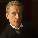 NEW DOCTOR WHO IMAGES REVEALED