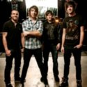 All Time Low top our list for best single of 2010