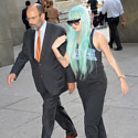 Amanda Bynes released from treatment facility