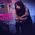 Appropriate Behaviour Review