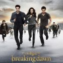 Breaking Dawn will hit cinemas on November 16