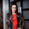 Paula Lane returns to Coronation Street