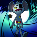 DANGER MOUSE CAST REVEALED