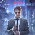New Netflix Daredevil character posters revealed