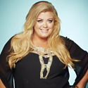 GEMMA COLLINS QUITS TOWIE