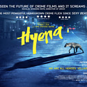 Hyena Review