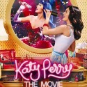 Katy Perry: Part Of Me DVD