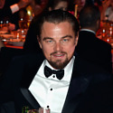 Leonardo DiCaprio produces gorilla documentary