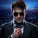 See Marvel's Daredevil Matt Murdock in new poster -