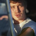 Garrett Hedlund in On The Road