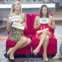 Exclusive Big Brother Canada interview - Risha Denner makes her predictions & more