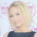 Sarah Harding joins Coronation Street cast