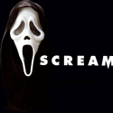 SCREAM TV SERIES GETS 10 MTV EPISODES