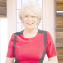 Sherrie Hewson quits Loose Women