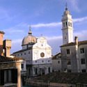 Top Italian Locations to Holiday