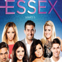 The Only Way Is Essex Series 5