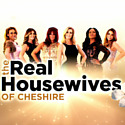 Ranking The Real Housewives of Cheshire