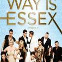 Towie Season 7 DVD