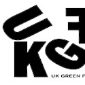 UK Green Film Festival Movies Not To Miss