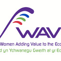 WAVE- Women Adding Value to the Economy