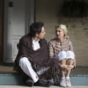 Growing Up According To Noah Baumbach