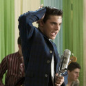 Zac Efron in Hairspray