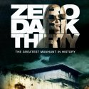 Zero Dark Thirty DVD