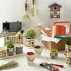 The Orla Keily Gardening Gift Collection